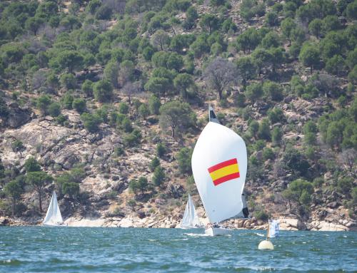 XI Trofeo Armada Española